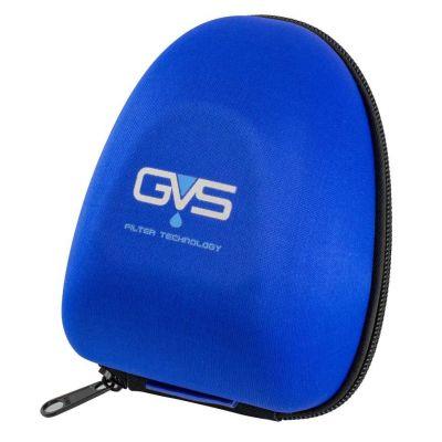 ETUI NAMASKĘ GVS SPM001CIEA