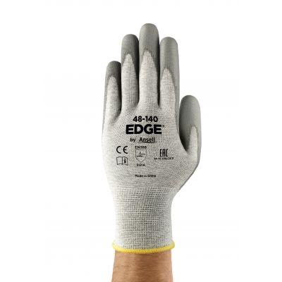 RĘKAWICE EDGE ESD ANSELL 48-140