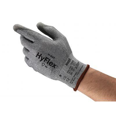 RĘKAWICE HYFLEX ANSELL 11-627