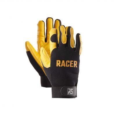 RĘKAWICE OCHRONNE RS RACER