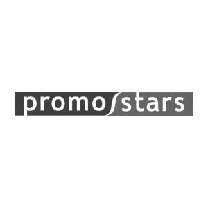 PROMOSTARS