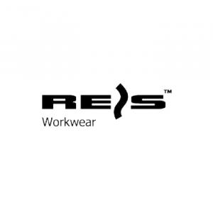 R.E.I.S.